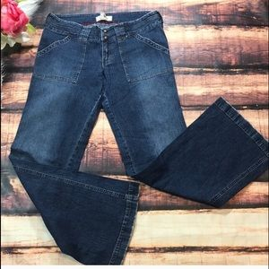 Abercrombie & Fitch Jeans for women size 16